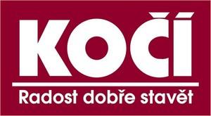koci logo